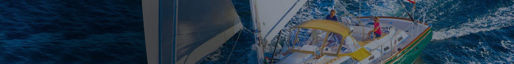 offshore-banner.jpg