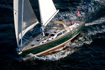 5300-sailing-for-forespar