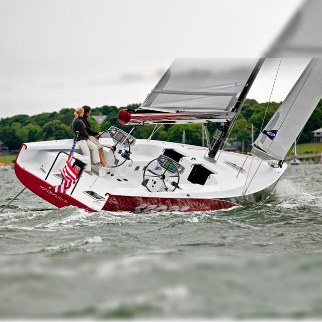 Frspr-Scoot-Nelson-Marek-ACK-55-1015-4200